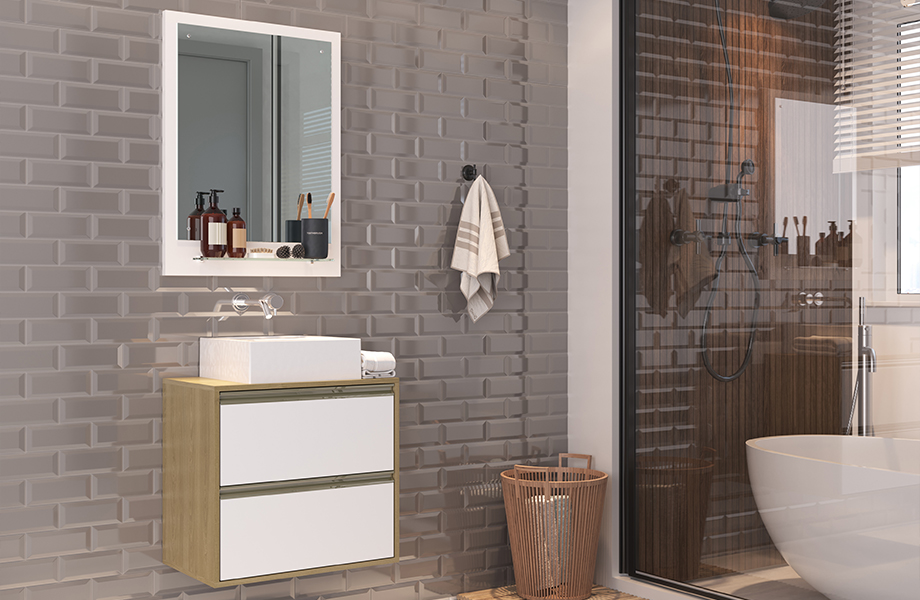 mariano-moveis-banheiro-2