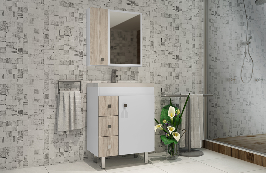 mariano-moveis-banheiro-3