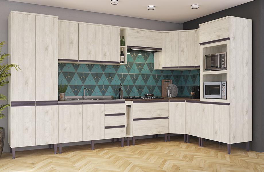 mariano-moveis-cozinha-2